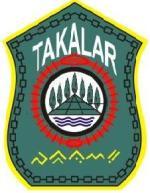 logo-takalar1
